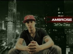 Image for Ambrose