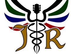 Image for Black Doctor Jr.