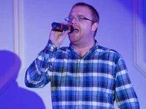 Sean Mulgrew