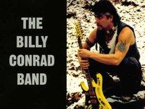 The Billy Conrad Band