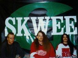 Skwee-G
