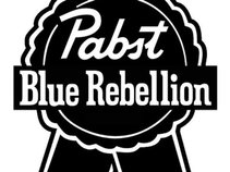 Pabst Blue Rebellion