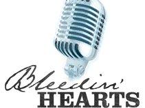 Bleedin' Hearts