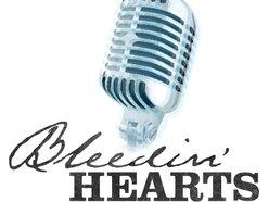 Image for Bleedin' Hearts