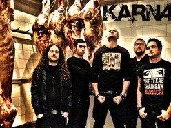 Image for KARNAE