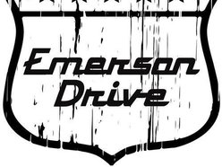 Image for Emerson Drive
