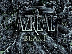 Image for AZREAL