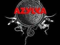 AZYLYA