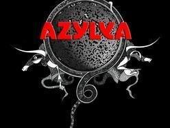 Image for AZYLYA