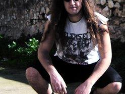 Dimitris Charisis