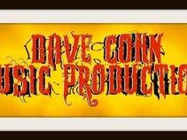 Dave Cohn Music Production