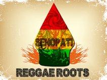 Senopati Reggae Roots
