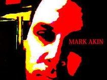 Mark Akin