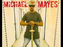 Michael C Mayes