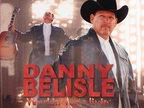 Danny J Belisle Sr.