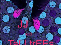 Image for Jason Jeffries and The TaLLtrEEs