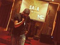Th3 Saga