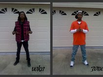 2 swagg