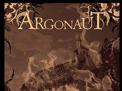 Image for Argonaut