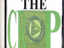 The CROP