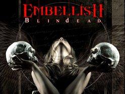 Image for EmbellisH
