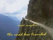 Rand Compton - The Road Less Traveled