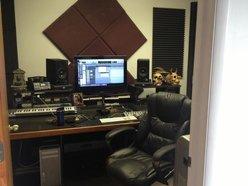 Vibe Studios