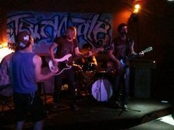 Image for Cherry City Deadbeats