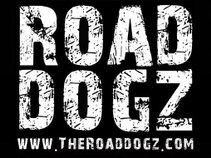 The RoadDogz