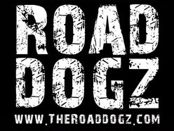 Image for The RoadDogz