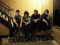 Changing Tides