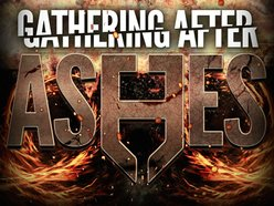 Gathering After Ashes