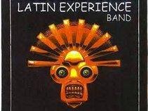 LatinExperienceBand ♪ ♪