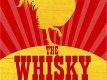 The Whisky Richards