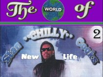 The World Of Stan Chilly Cooks New Life 2
