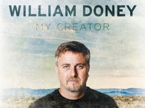 William Doney