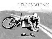 The Escatones