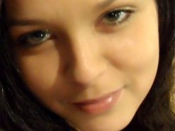 Image for Danica