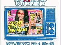 Thrasher's Corner