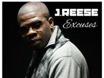 J.Reese
