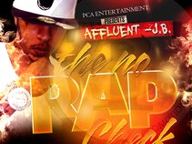 PaperChaser Affluent Entertainment