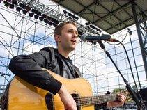 Matt Hundley