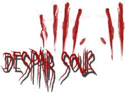 Image for Despair soulS