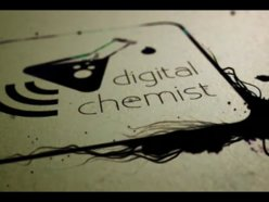 Image for Digital Chemist