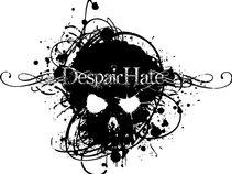 Despairhate