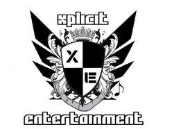 Image for Xplicit Entertainment
