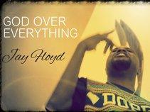 Jay Floyd