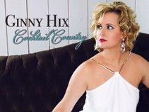 Ginny Hix