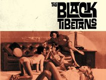 The Black Tibetans