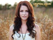 Amanda Amaru